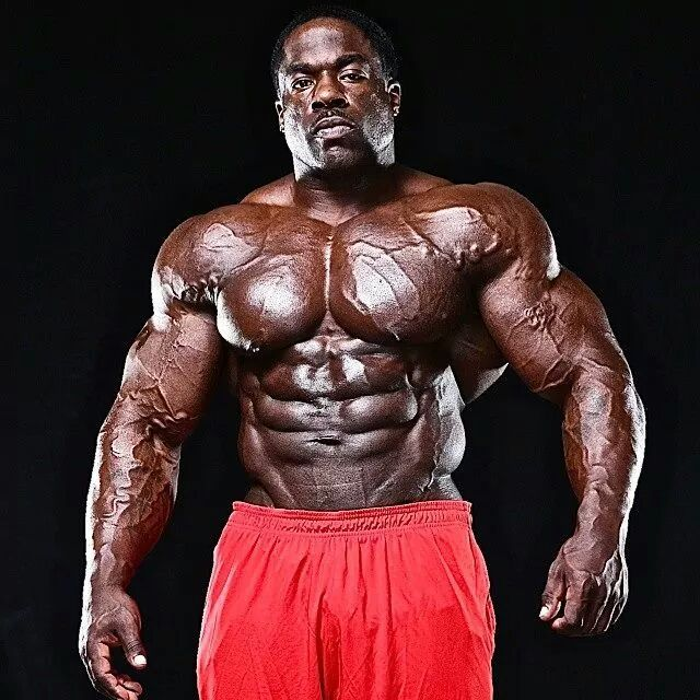 Free gay black muscle