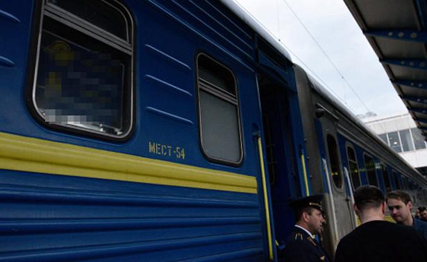Украинцы чаще приезжают вРоссию