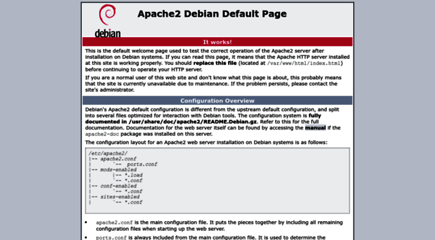 free website for dating