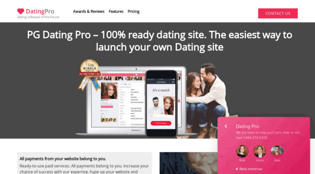 Asian dating mall.com