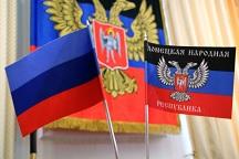 ВРостов доставят украинских пленных дляпередачи ихКиеву