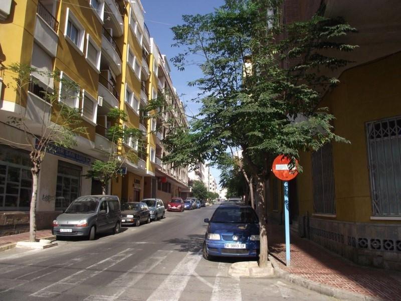 Купить квартиру в испании валенсии