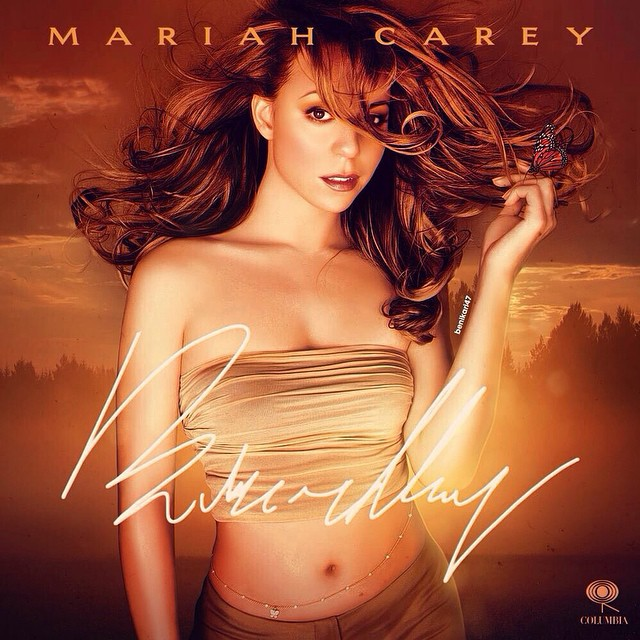 Mariah Carey Without You Mp3 Download – STAFABAND