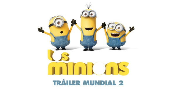 Les Minions Film Streaming Vf Complet - Streaming VF