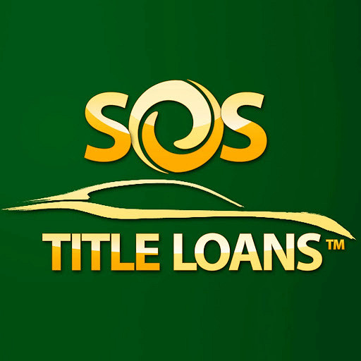 Payday loans stop paying them photo 5