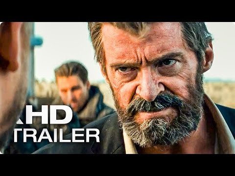 Logan Full Movie Free - facebookcom