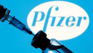 Киргизия отказалась отвакцины Pfizer из-занехватки холодильников
