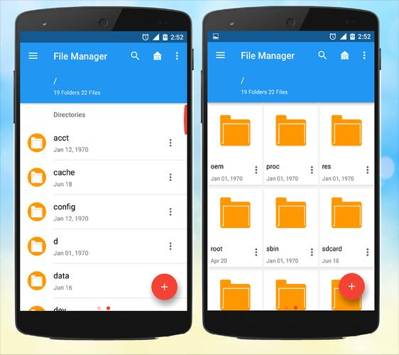 File Manager PRO 1168 Cracked Apk Is Here ! Latest