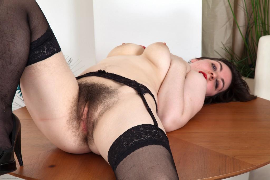 Big natural tits pics bbw