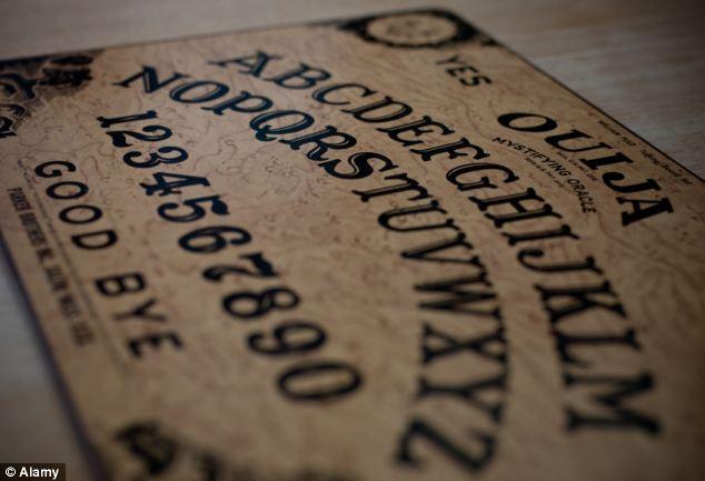 Jocul Spiritelor 2014, film subtitrat Ouija (2014