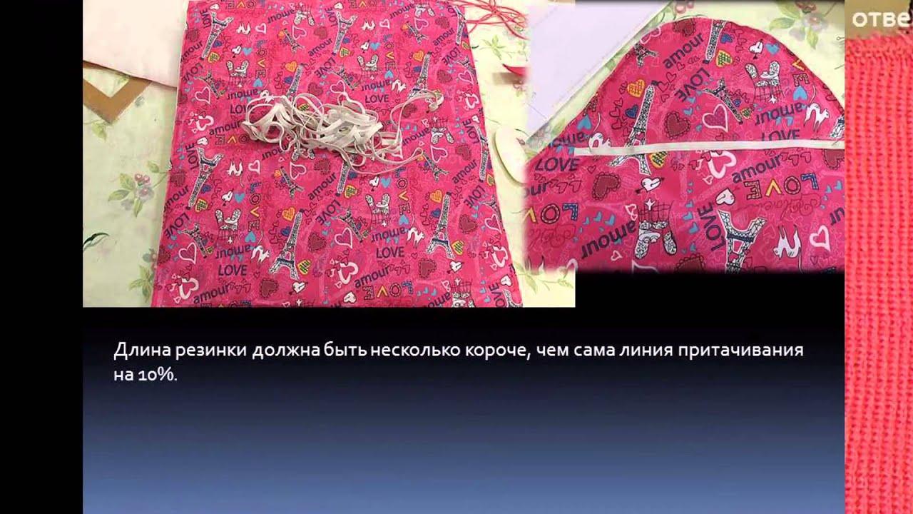 кожаные куртки в эмиратах фото