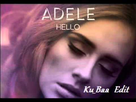 015) HELLO ADELE MP3 download - Lsongscom