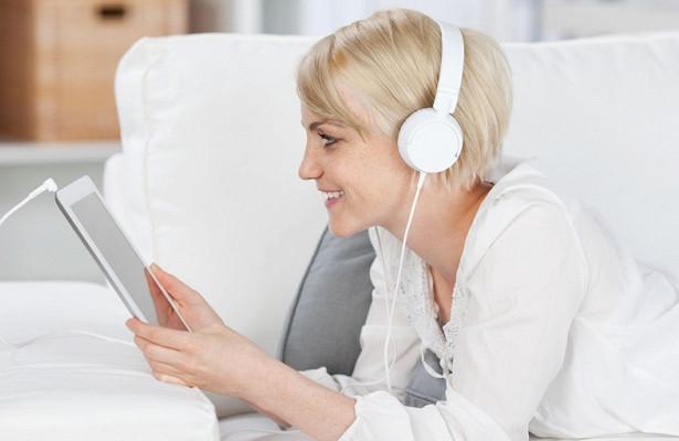 Онлайн-концерты классической музыки пройдут 7и8ноября вХамовниках