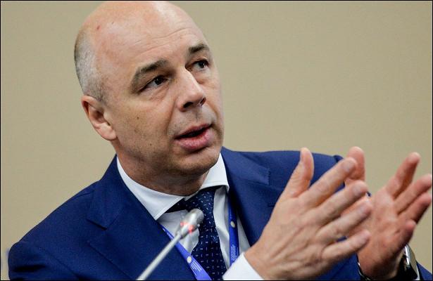 Вакцинация россиян отCOVID-19обойдется в75-100млрд рублей