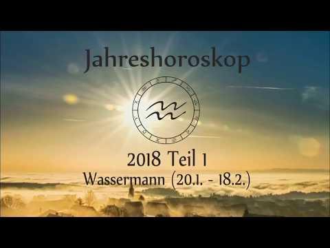 Jahreshoroskop 2013 steinbock frau single
