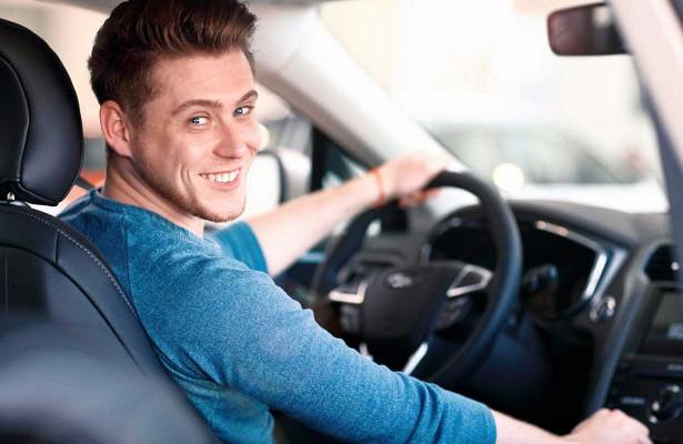 Полезная привычка может спасти жизнь водителям