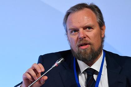 Православного олигарха Ананьева обвинили вхищении земли