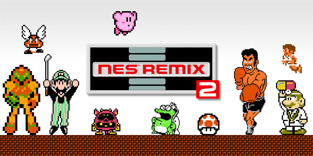 SNES Roms Pack Collection - Download Game PS1 PSP Roms
