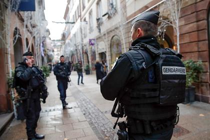 Умафии вИталии изъяли имущества на124миллиона евро