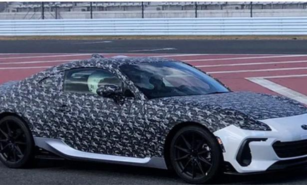 Автомобили Aurus войдут вколлекцию Музея Гаража особого назначения