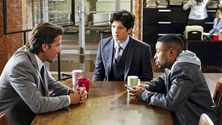 Watch Rush Hour Full Movie Online for Free in HD