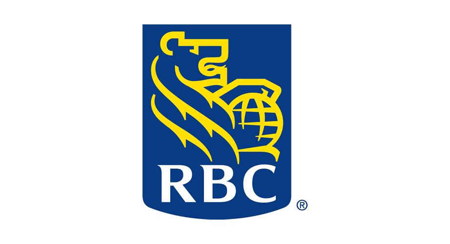 Rbc encyclopedia rbc website design