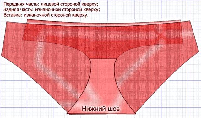 домашняя одежда спортивная