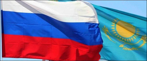 Уроссийских депутатов появились виды натерриторию Казахстана