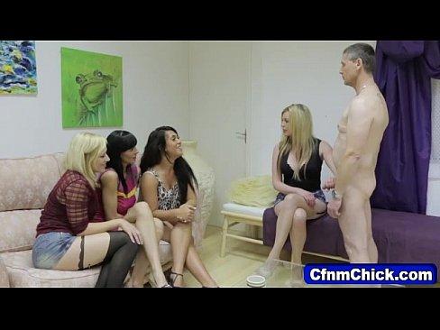 Ebony xxx sex movies