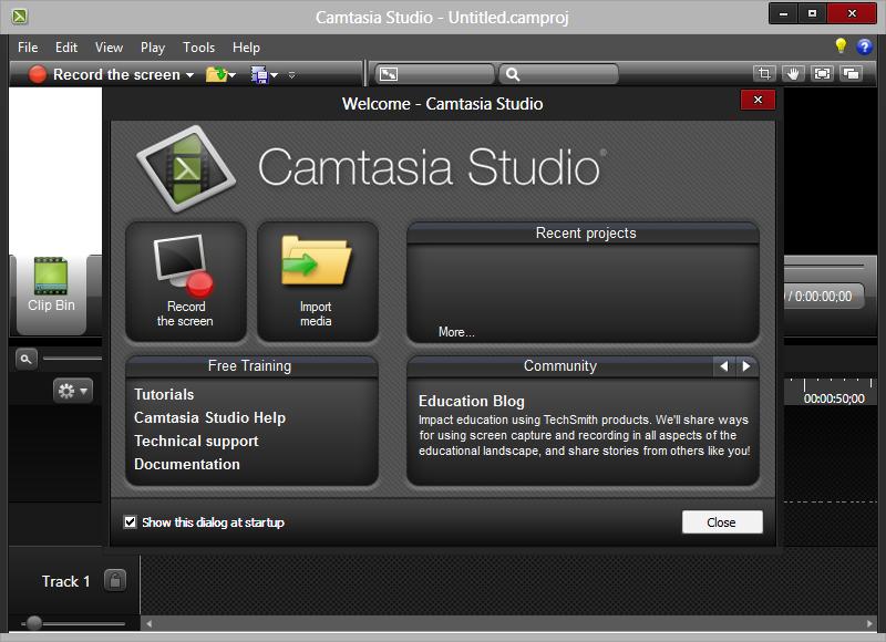 Camtasia Studio 2017 Full 8 Key Universal Keygen 100%