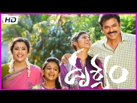 Bolly2Tollynet - Watch Movies Online