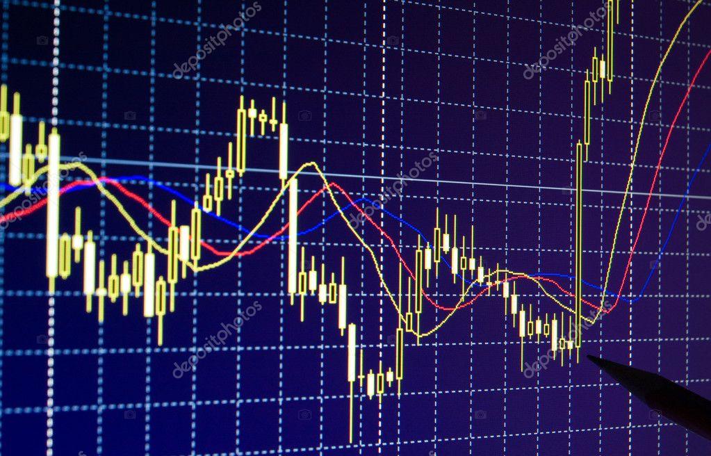 Чем торговать на рынке форекс