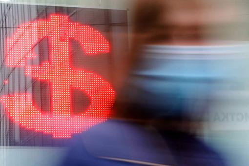 Байден обрушит доллар
