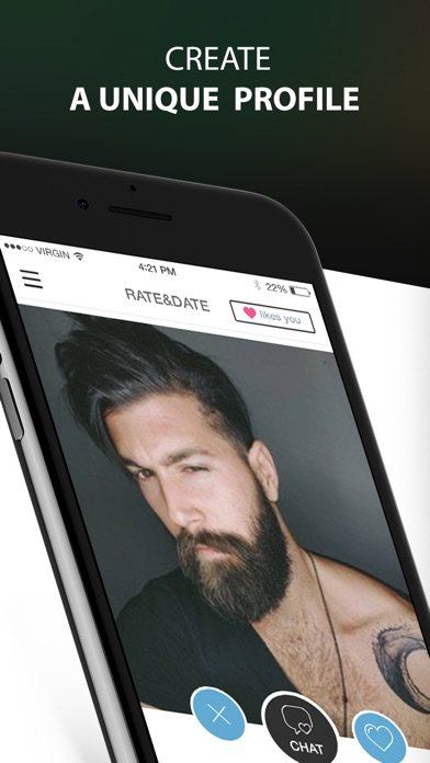 Best gay dating apps australia