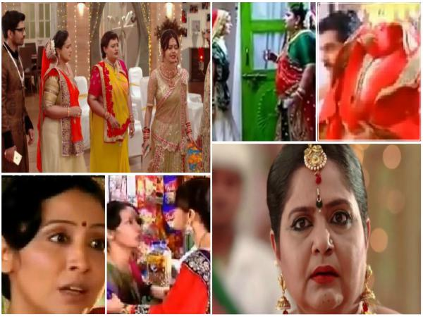 ath nibhaana saathiya Online Watch saath- Apni TV