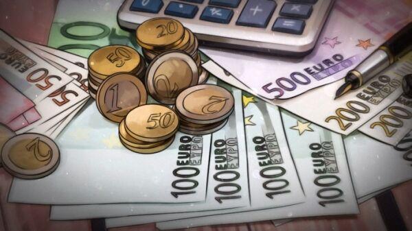 Шок-прогноз Saxo Bank длямира в2021 году удивил экономиста