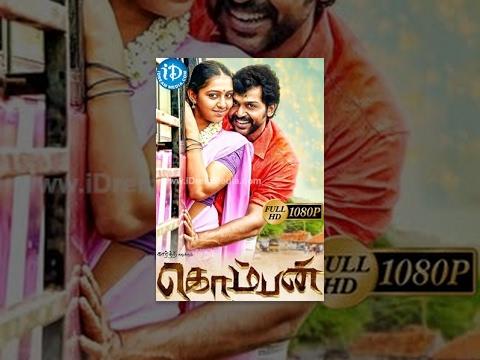 Lingaa Full Movie Online Watch - Thiruttuvcd Rajtamil