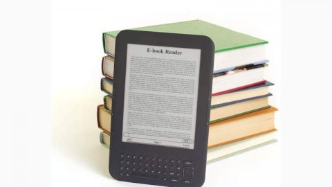 Livro Online Programa de Treino Cardiovascular Gratis