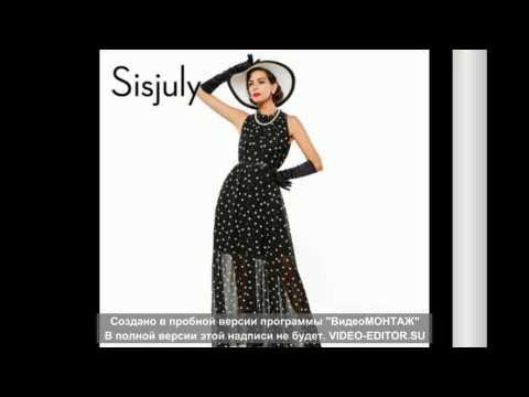 Алиэкспресс на русском в рублях одежда платья