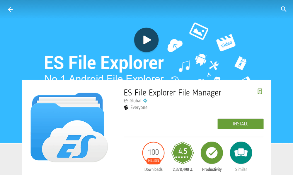 PDF Explorer - Download
