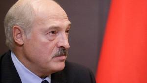 Лукашенко предложил разместить вБеларуси российские самолеты