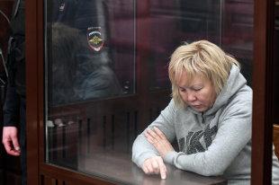 ВНижегородской области уволили «скандального» вице-губернатора