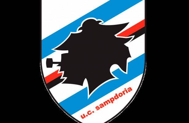 «Сампдория», «Удинезе», «Кротоне» иСПАЛ 2013 праздновали победы