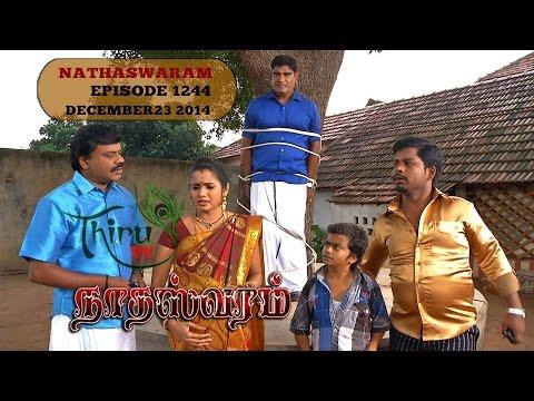 Nadhaswaram 10-02-2014 – Sun Tv - Tamilkeycom