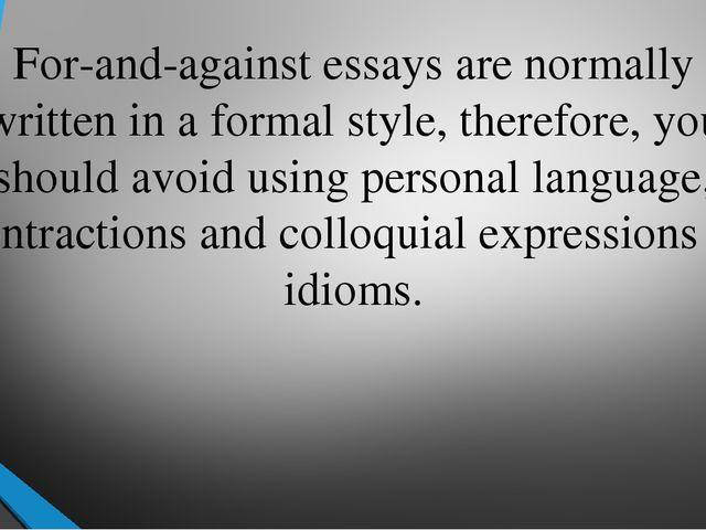 Essays (Montaigne) - Wikipedia