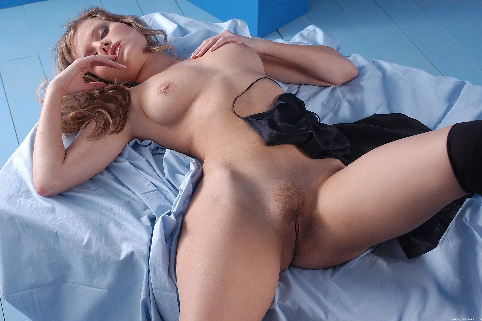 How long should penetration last