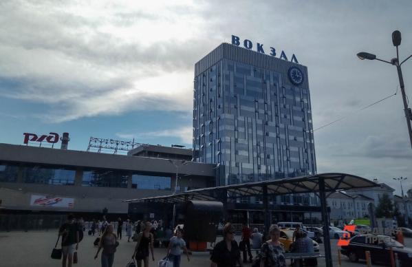 ВРостовской области опровергли карантин длявъезжающих врегион