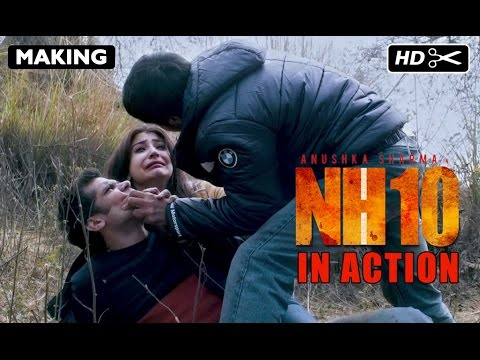 Watch Nh10 2015 full movie online free - Fmovies