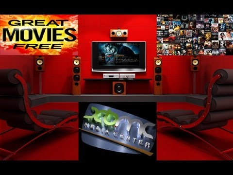 Movie Ripped - Download Free Movies - Free Download