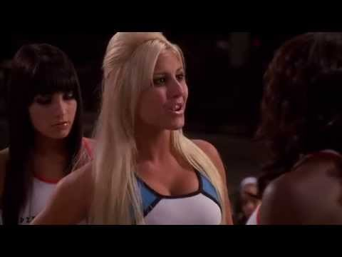 Watch Bring It on Again 2004 Full Online Free On